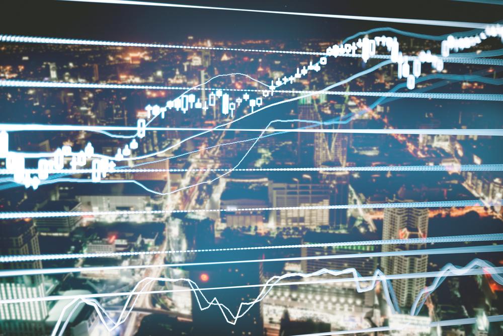 algorithmic trading - blubblext.com