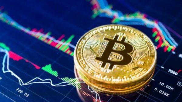 Rekordwert von $1B in tokenisierten Bitcoin zeigt, dass BTC-Inhaber ein Stück DeFi wollen