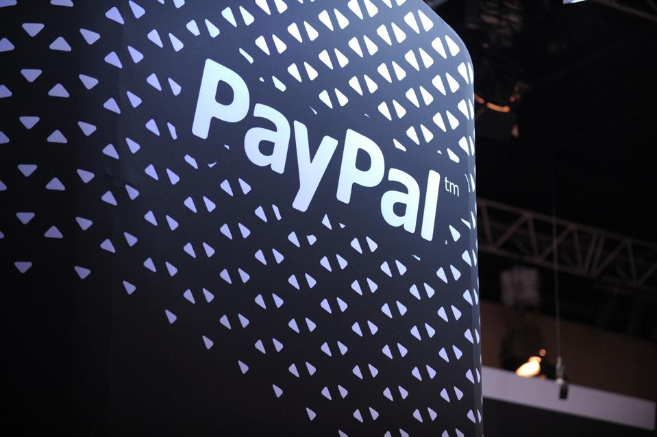 Nowe narzędzie PayPal'a to sprawdzone wsparcie o wartości 50 miliardów dolarów dla Bitcoina