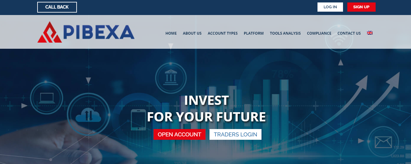Is Pibexa a Leading Forex Trading Platform?