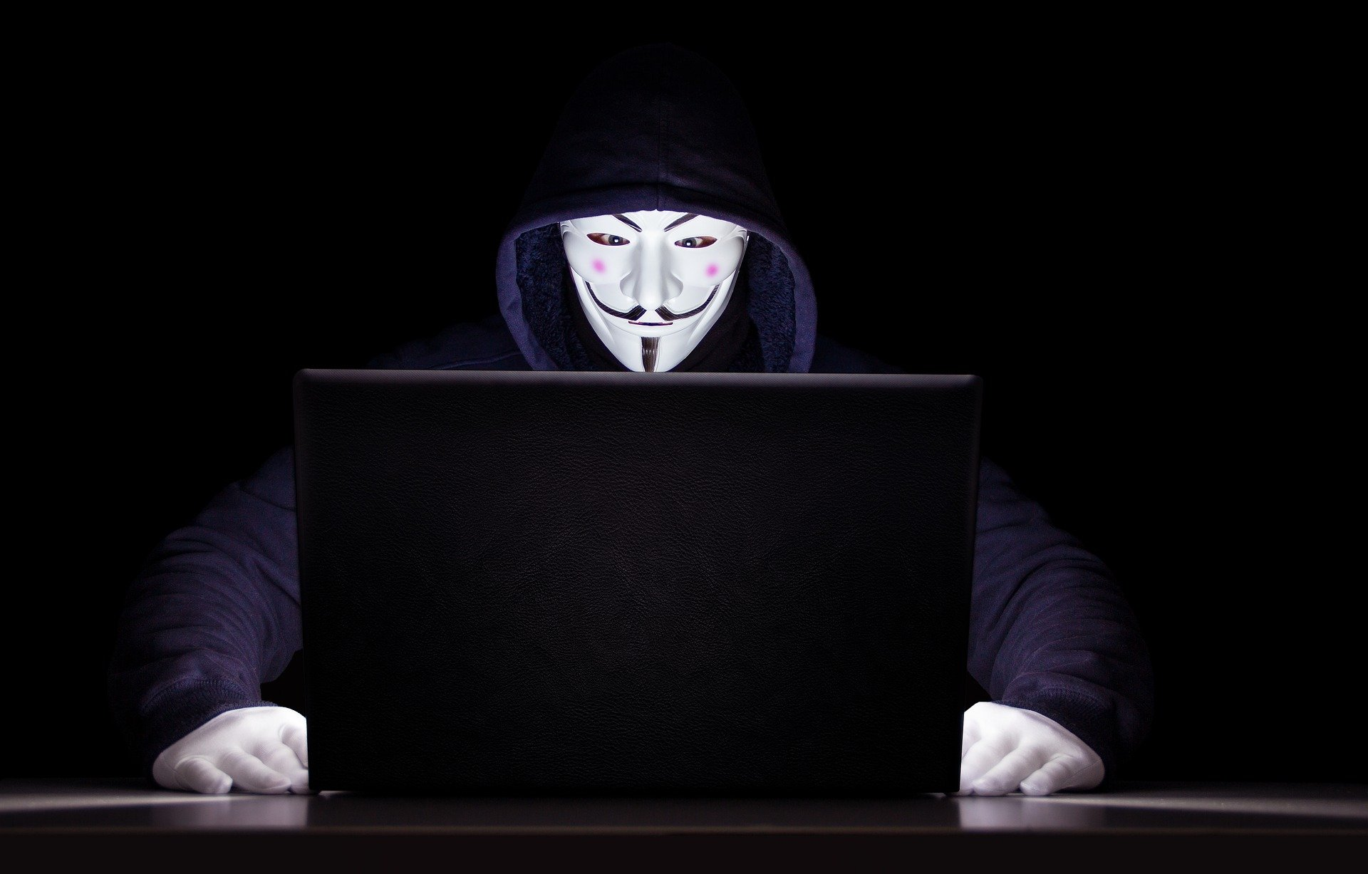 Two Non-Profits Have Received $20,000 from Hackers