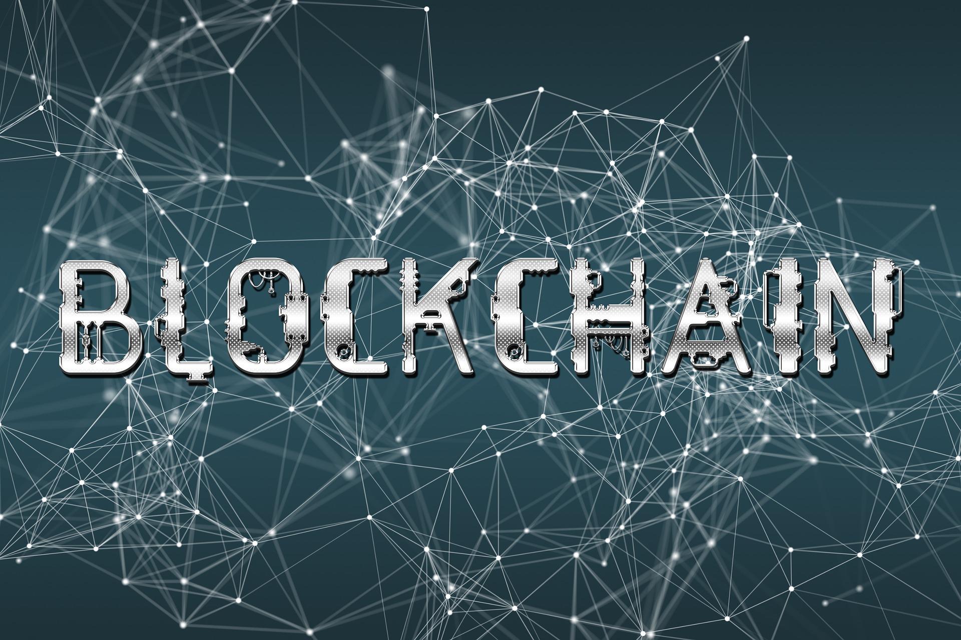 Decentralized Finance Needs Inter-Blockchain Communication
