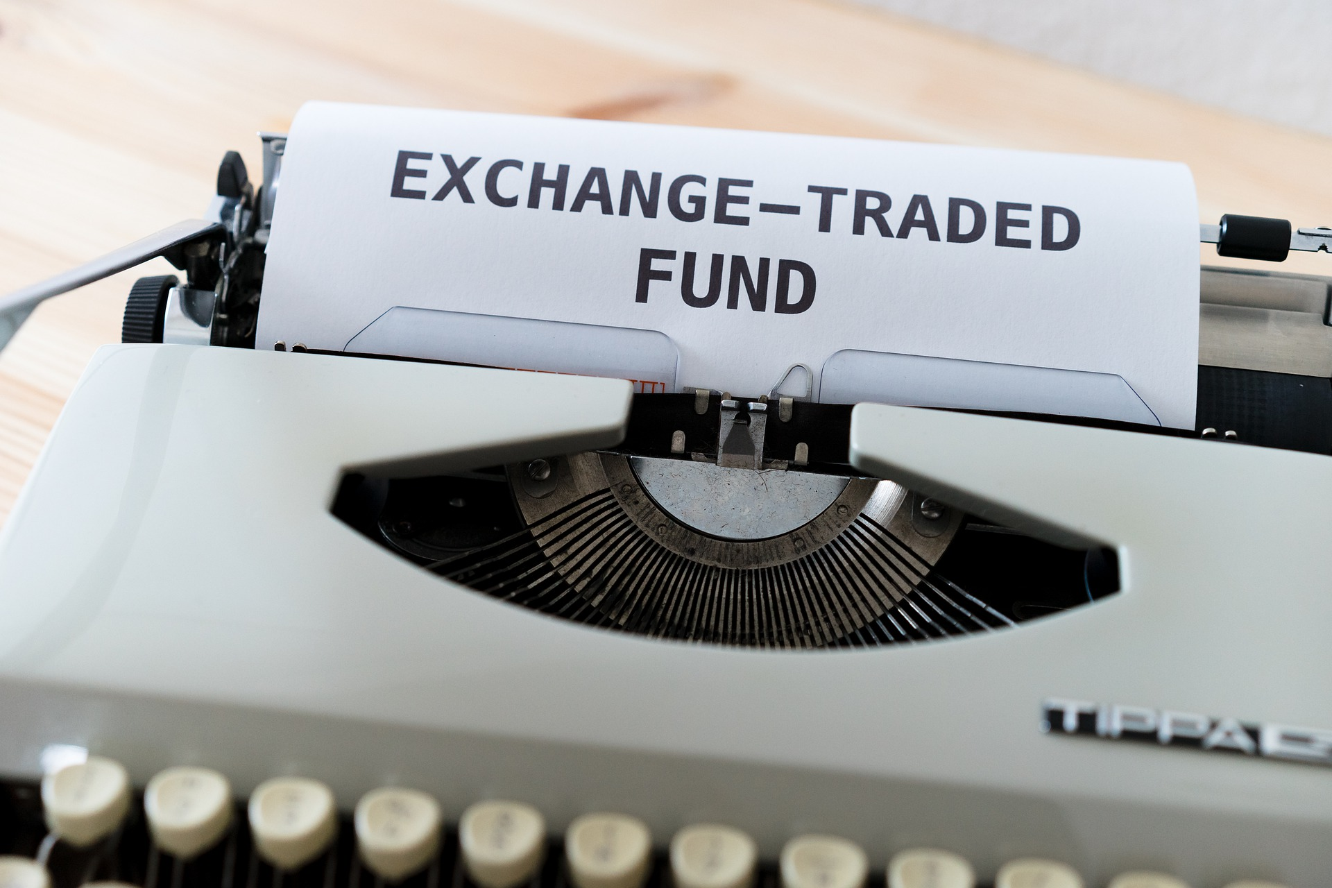 VanEck Rolls Out ETF-Like Bitcoin Product for Investors Based in Europe and Asia