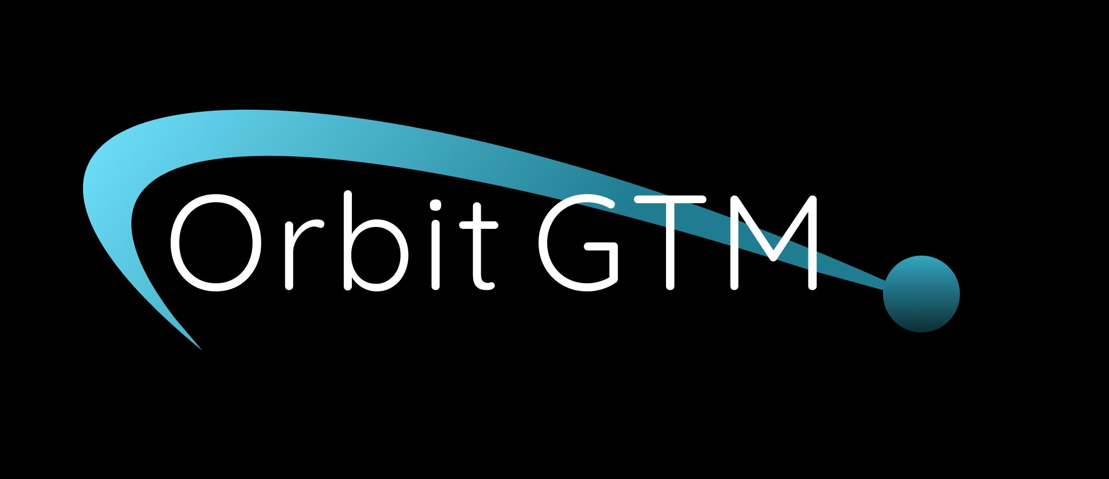 OrbitGTM Review
