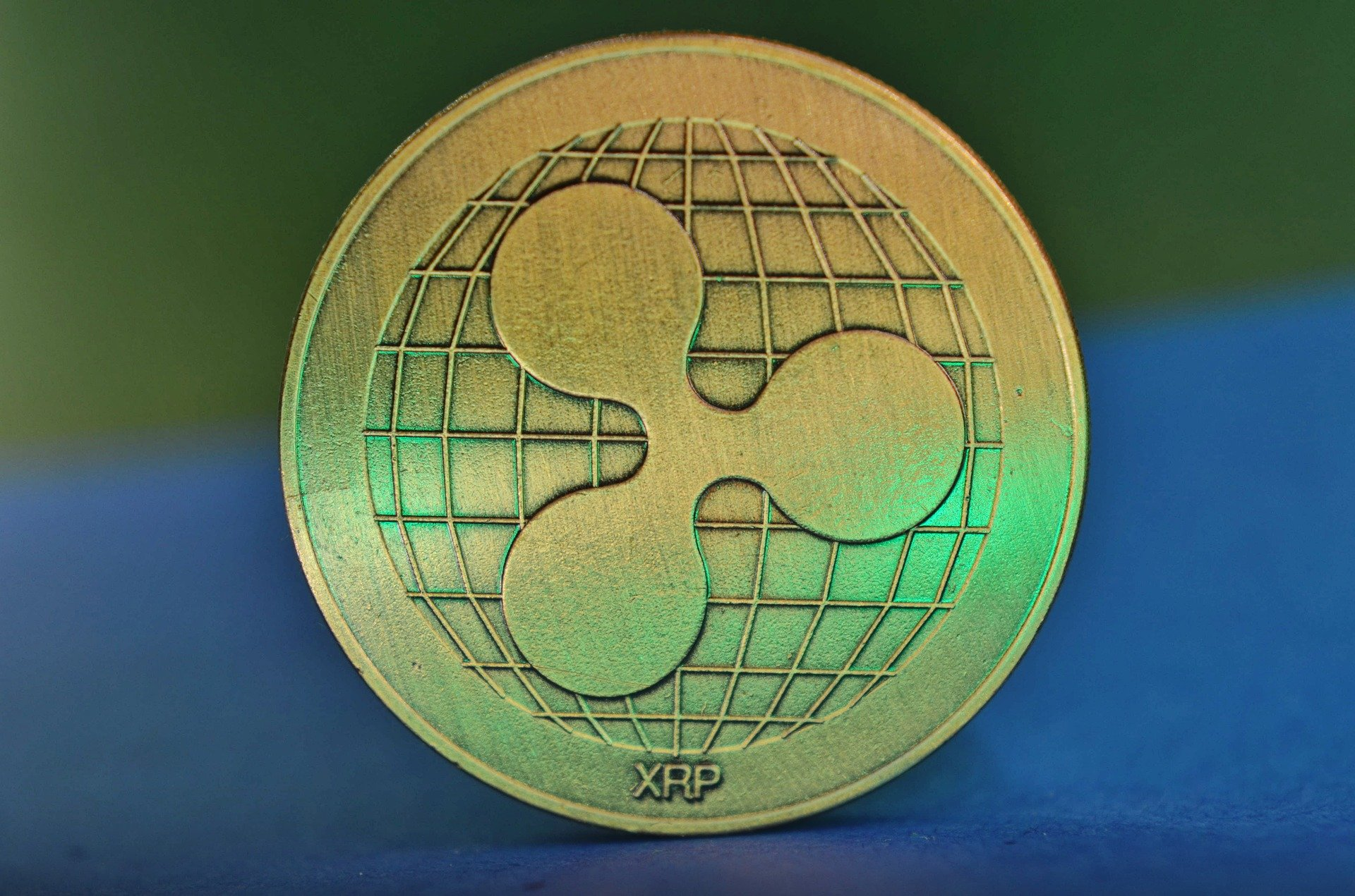 Ripple Case Keeps Getting More Interesting and SEC is not on the Winning Side