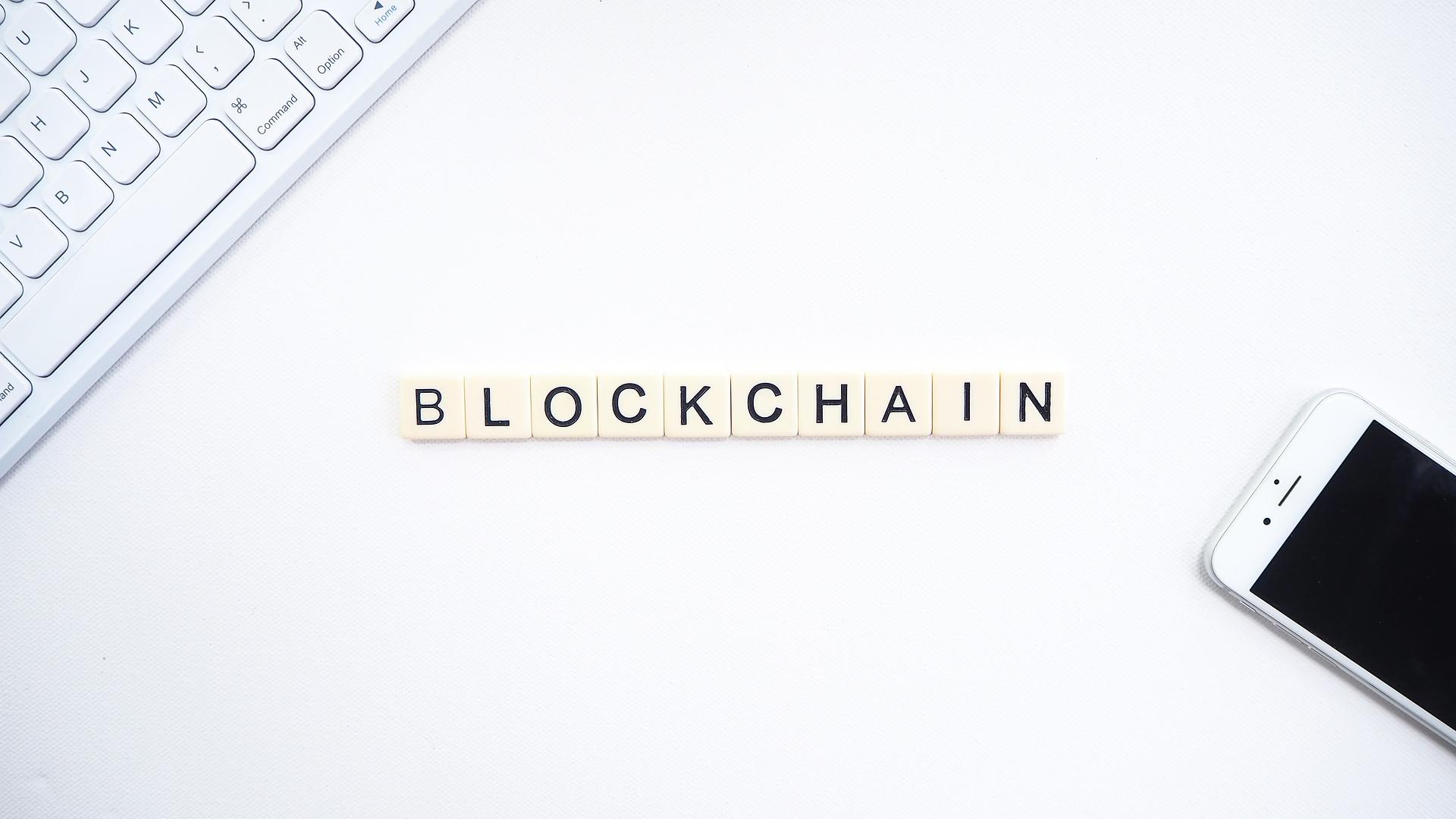 Blockchain-based Game Sorare Raises $50 Million in Funding Round