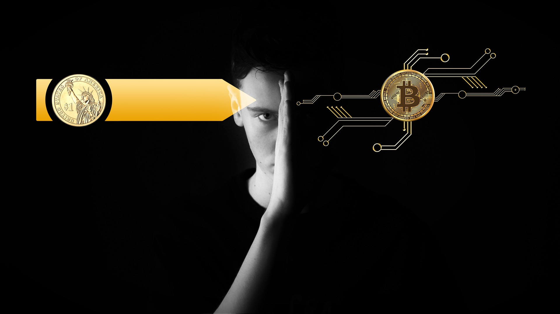 Crypto Exchange OKCoin will Suspend Trading of Bitcoin Cash and BSV