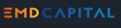 EMD Capital logo