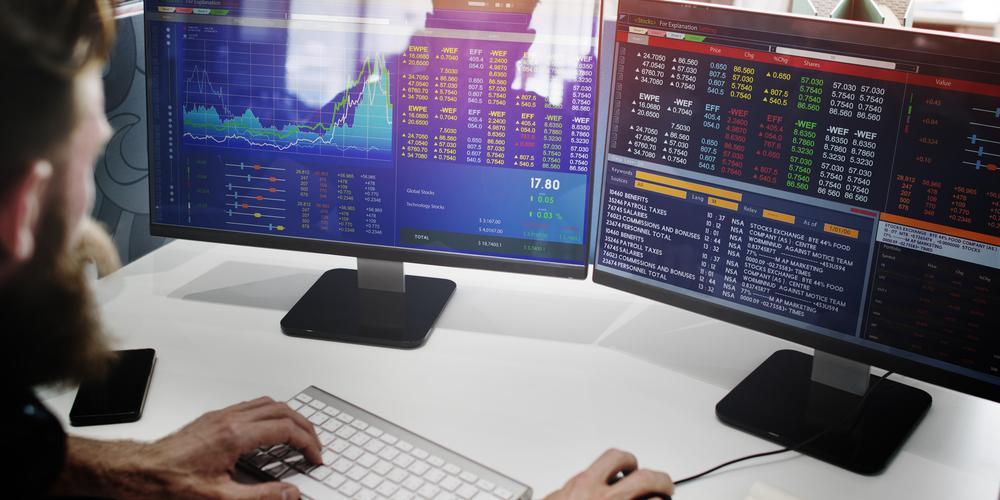 Glare Markets Rezension – Warum Sie sich für diese Handelsplattform registrieren sollten
