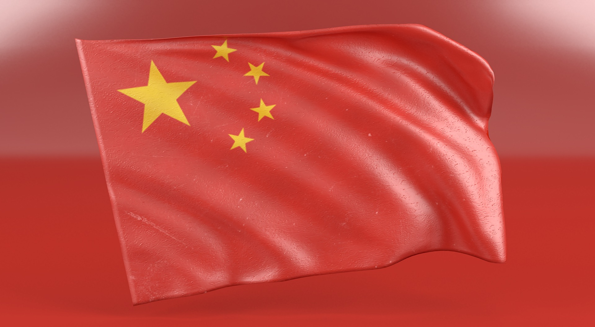 China's Digital Currency Electronic Payment Project has Launched the Biggest Digital Yuan Test