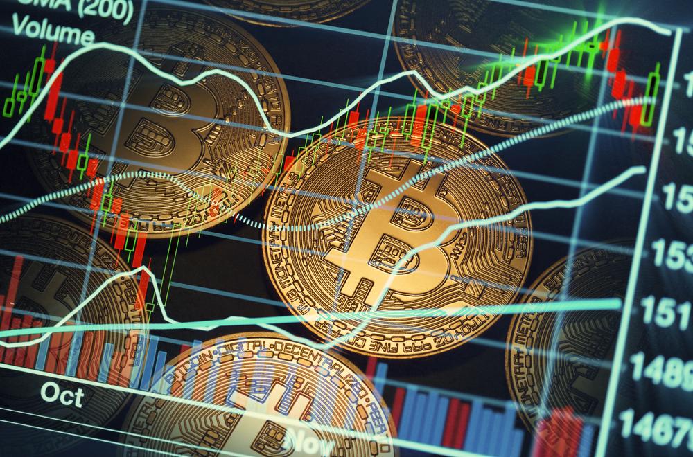 """Bitcoin jest technologią, a złoto """"jest martwe"""", Mark Cuban mówi Peterowi Schiffowi"""