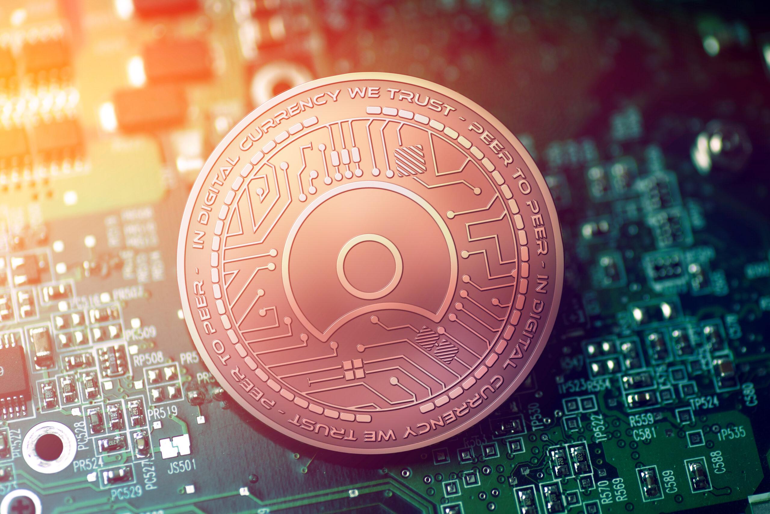 Ruch platformy Republic w kierunku kryptowalut zaowocuje nowym tokenem
