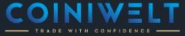 CoiniWelt logo