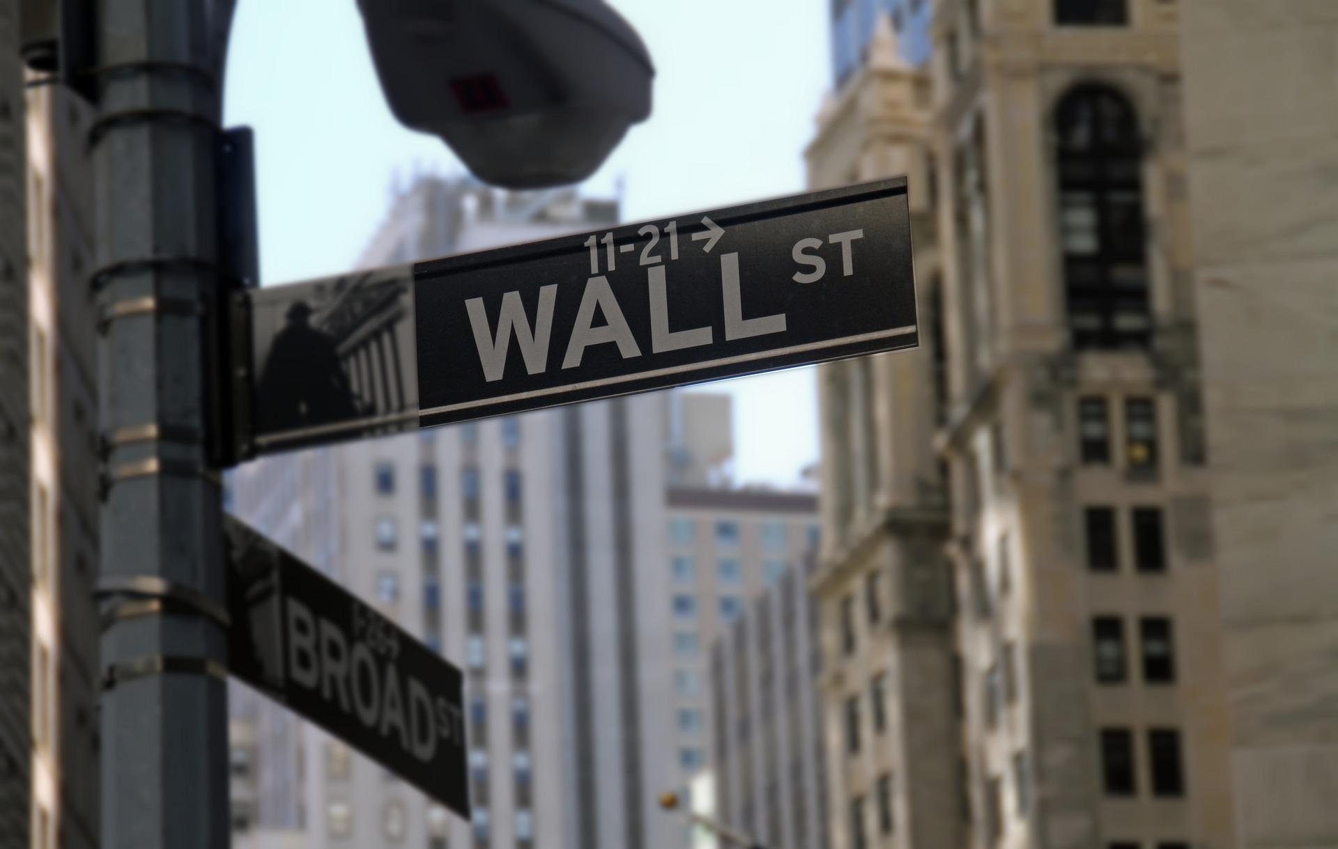 Coinbase Ticker COIN to Go Green on NASDAQ Today