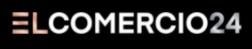 Elcomercio24 logo