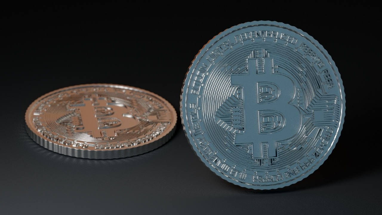 Another Small Country of America has Made Plans to Make Bitcoin a Legal Tender