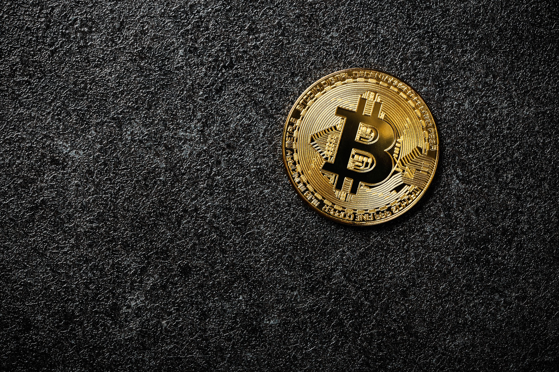 How To Buy Bitcoin?: Important Things To Consider Before Buying Bitcoin