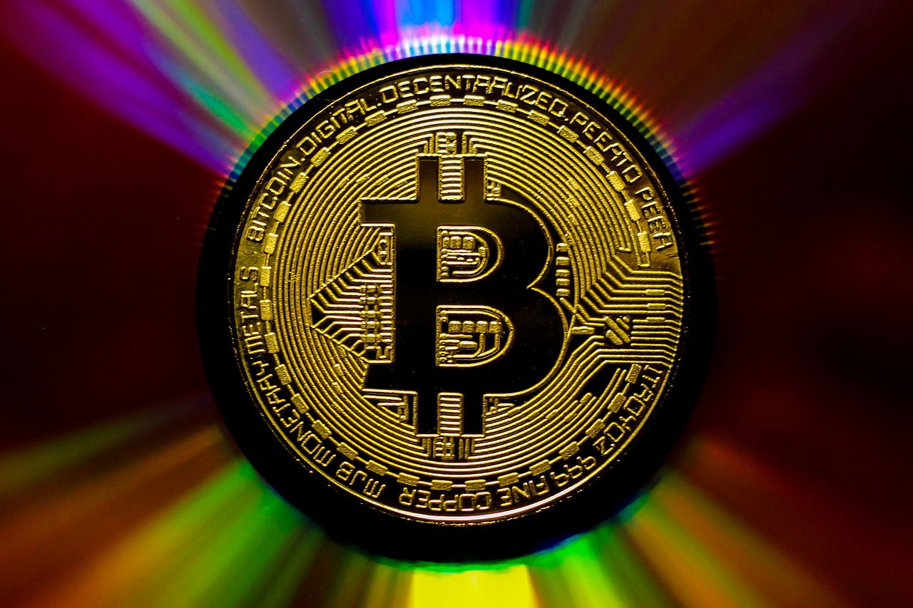 MicroStrategy now has more than 105k Bitcoins after Purchasing another 13005 Bitcoins