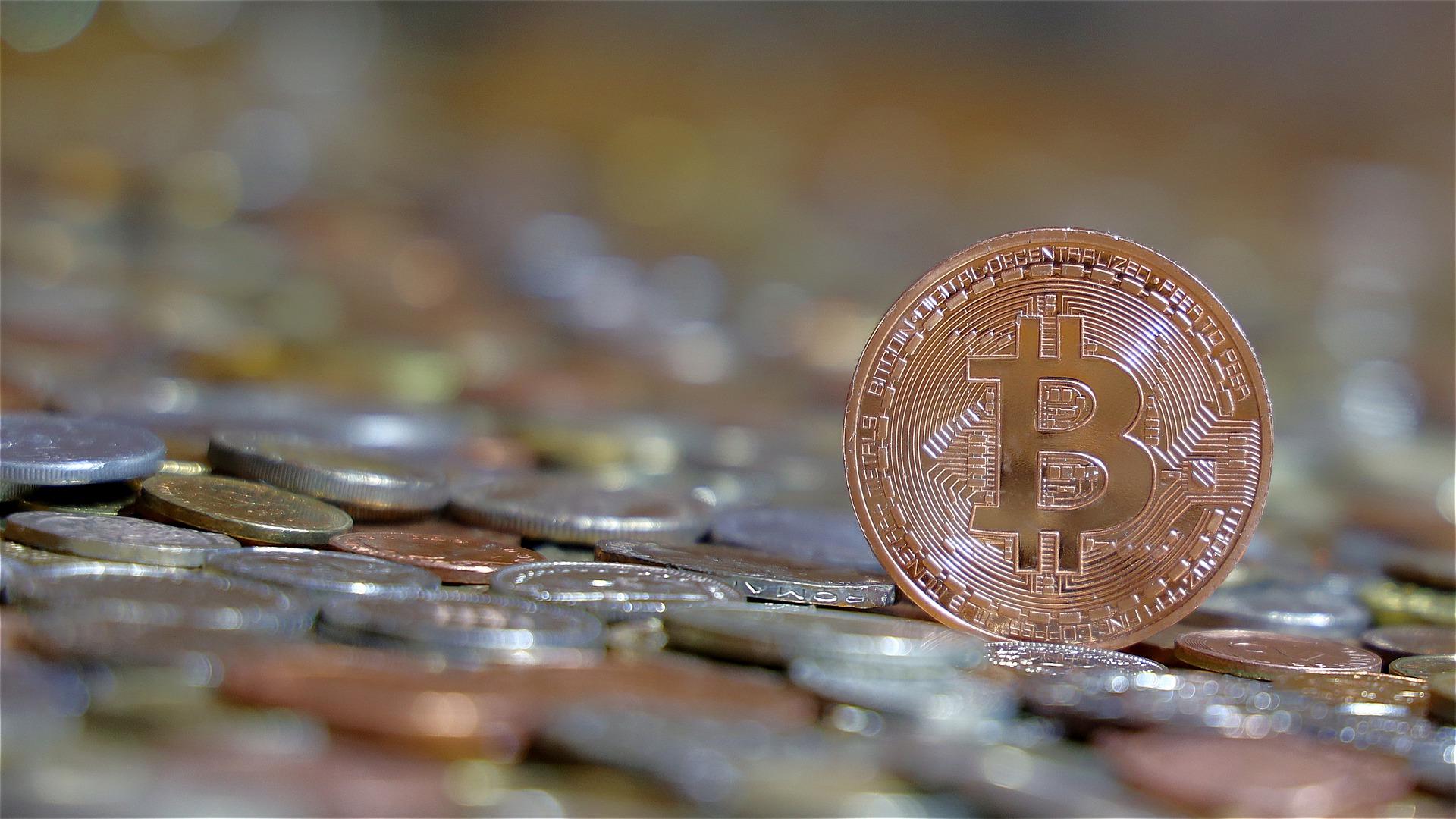 This Important Bitcoin Indicator is Predicting Massive Price Crash