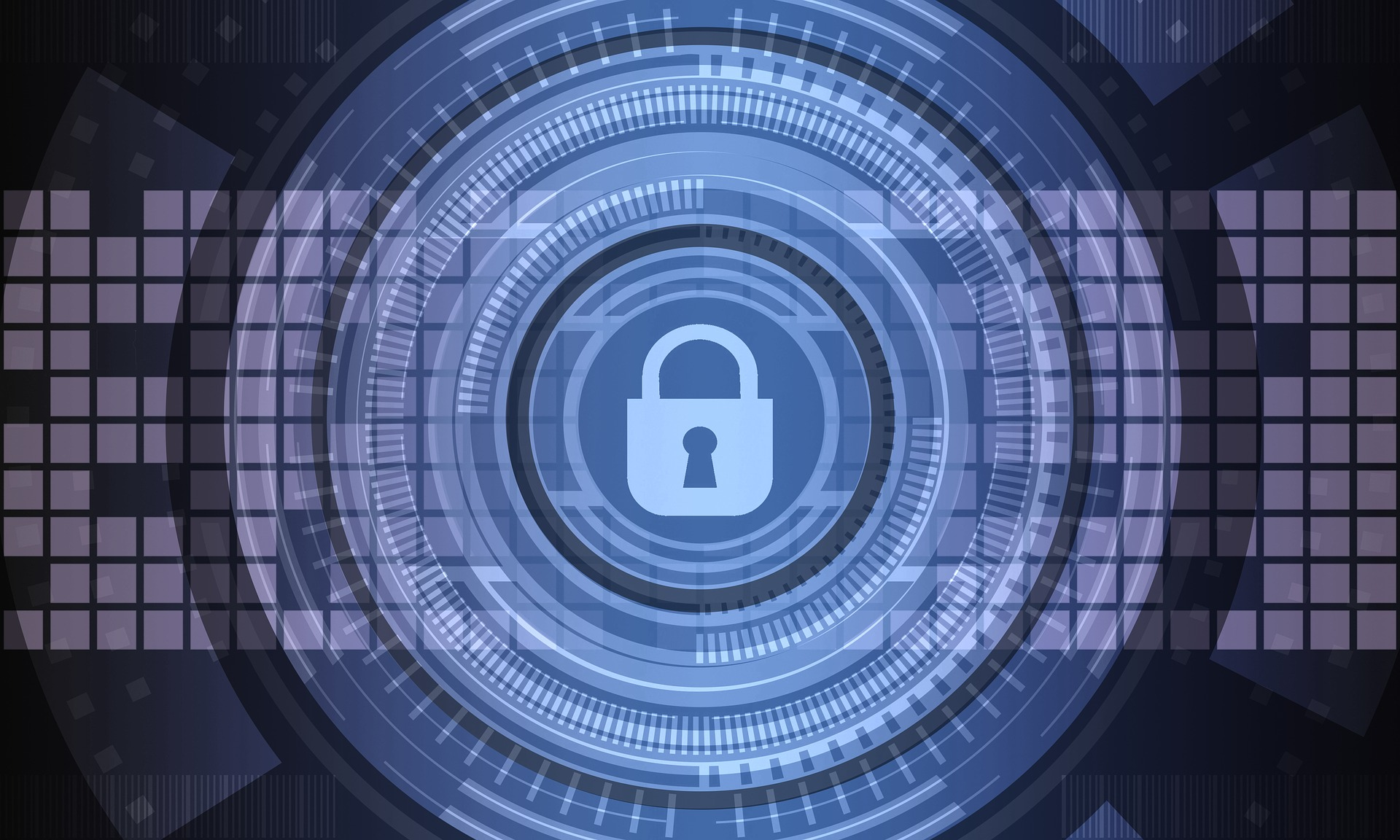 New Monero Bug Violates Users' Transactions Privacy