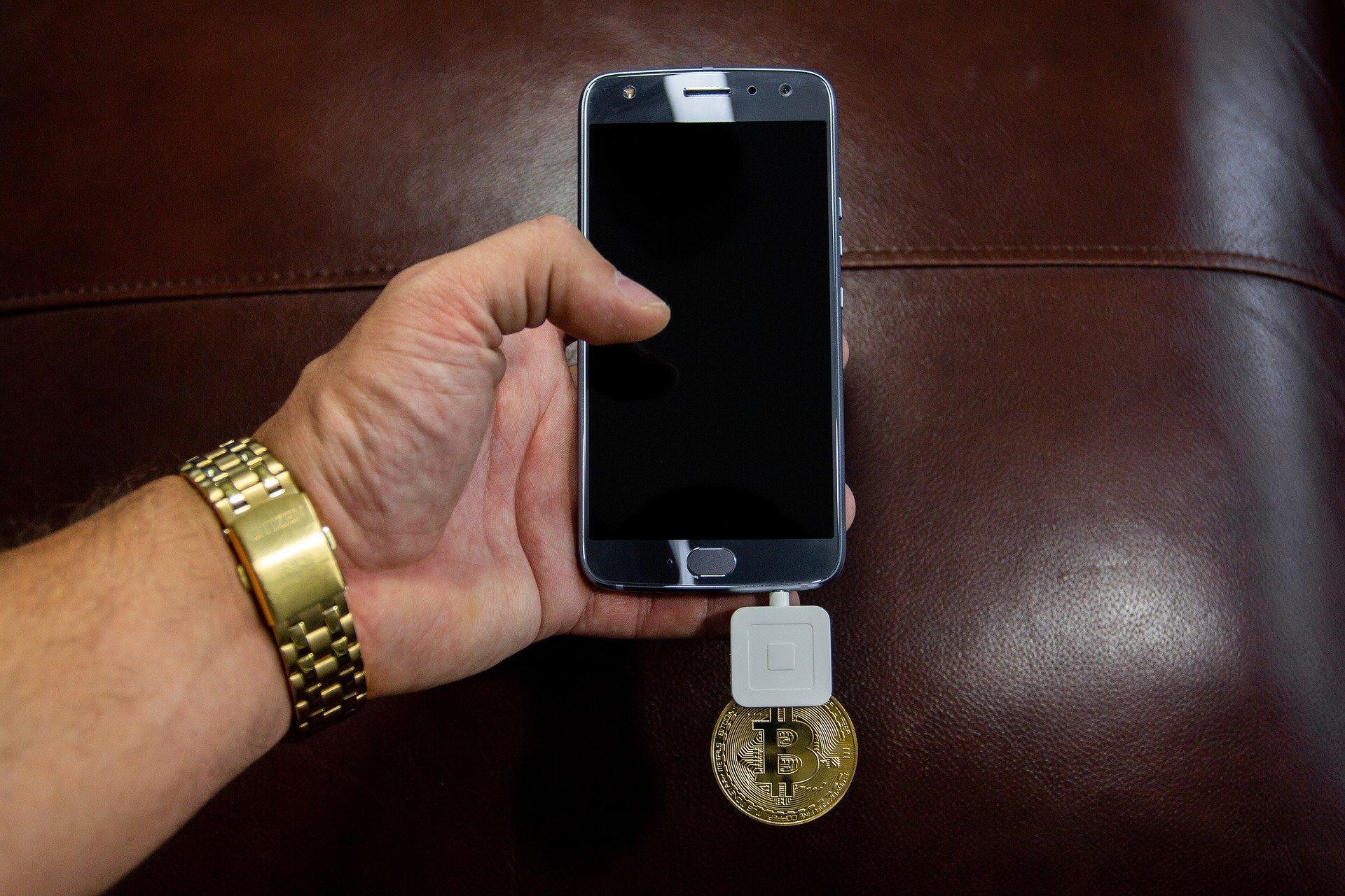 Poly Network Hacker has Revealed $140M Crypto Wallet Key