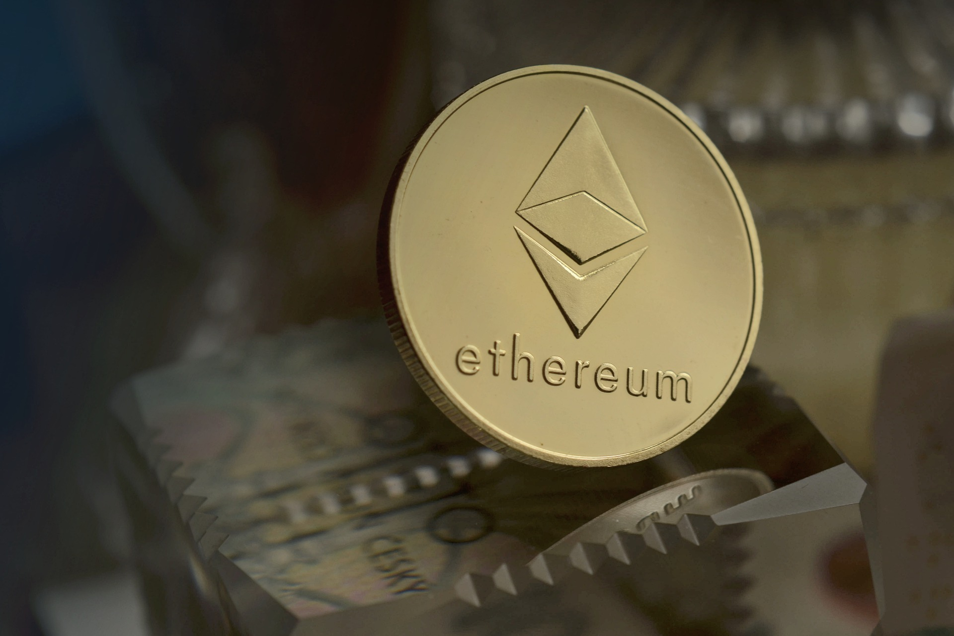 London Hard Fork has Added Stability to Ethereum Blockchain