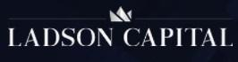 Ladson Capital logo
