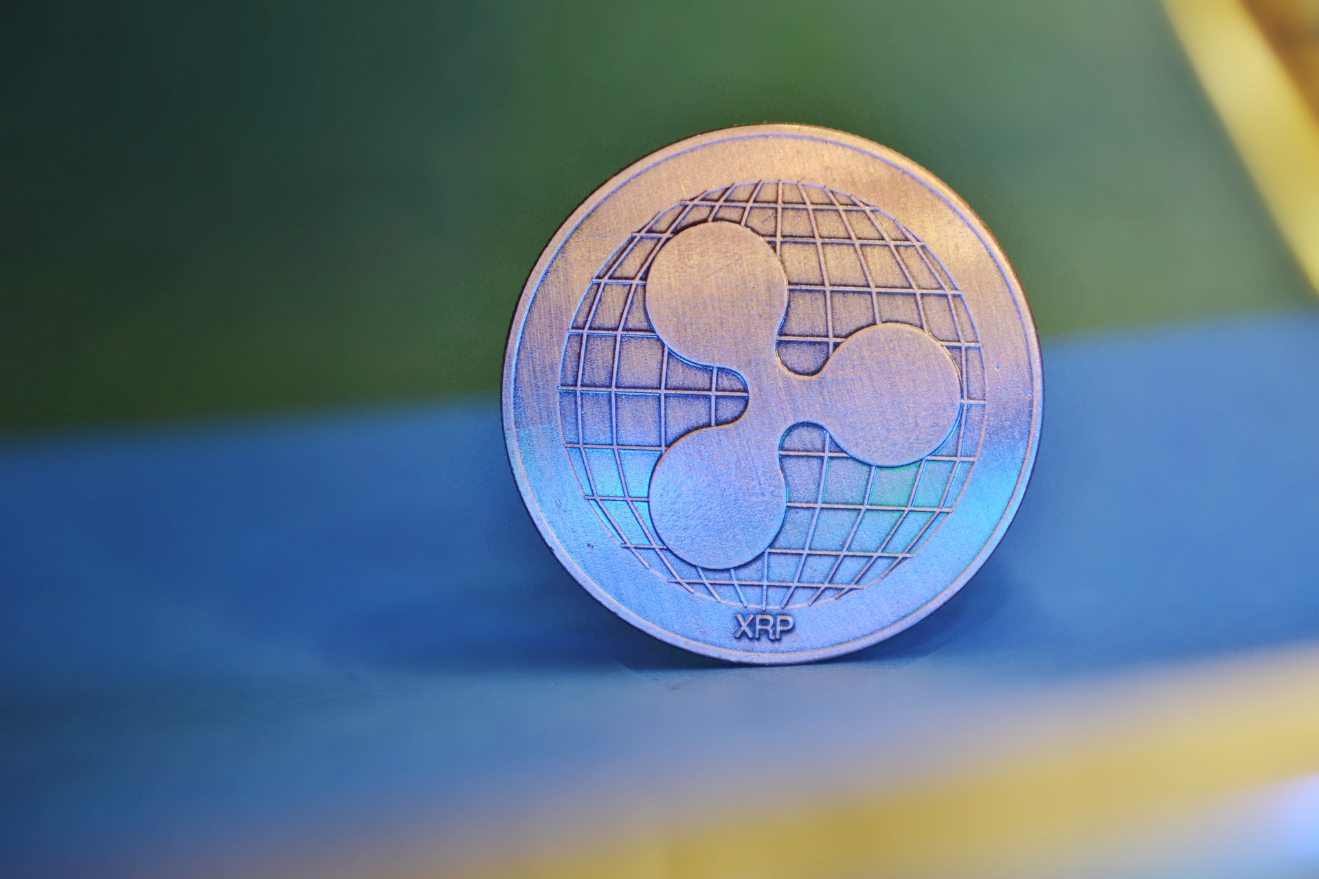 Ripple Labs will not Settle Lawsuit with SEC
