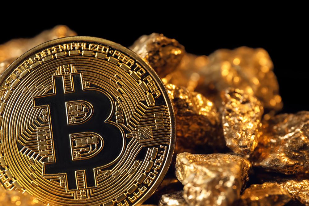 Coinbase, Bitcoin i inne kryptowaluty gwałtownie spadają, a inwestorzy upłynniają opcje