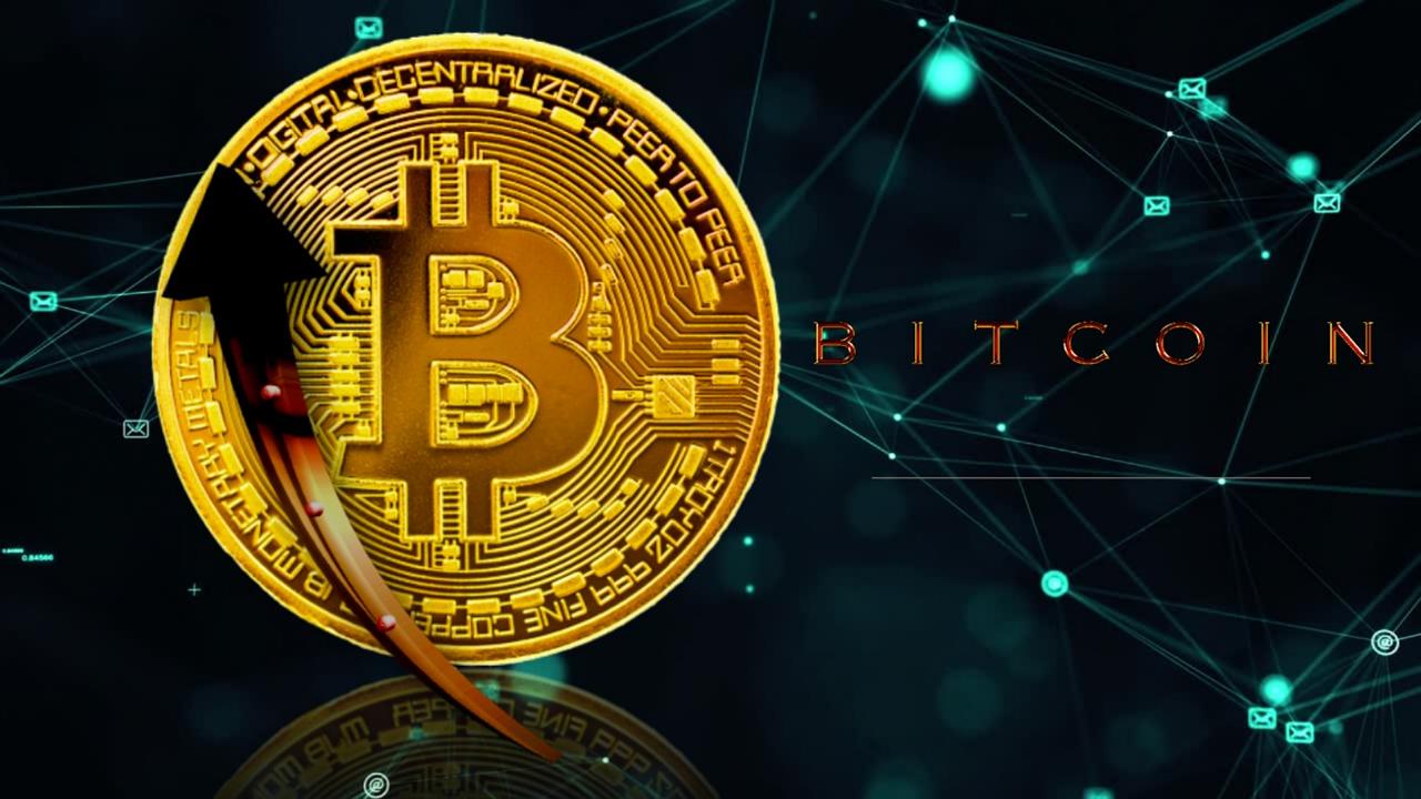 Venezuelan International Airport Has Started To Accept Bitcoin Payments