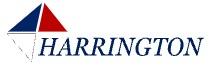 Harrington Plus logo