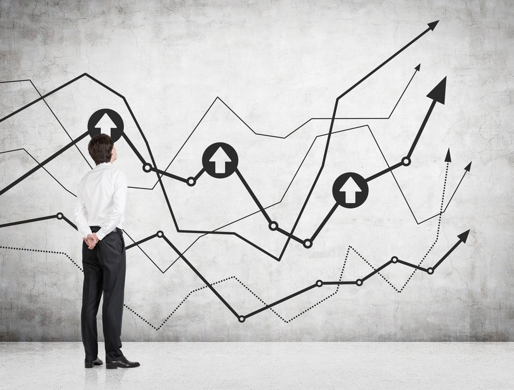 Dlaczego akcje Coinbase szły dziś w górę wraz z popularnymi kryptowalutami?
